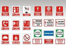 Texniki Təhlükəsizlik Haqqında Azərbaycan Respublikasının Qanunu