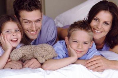 Uşaqların kiçik yaşlarında nadinc olması zəkasının əlamətidir ?