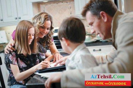 Профессиональные знания учителя - это сведения из педагогики и психологии