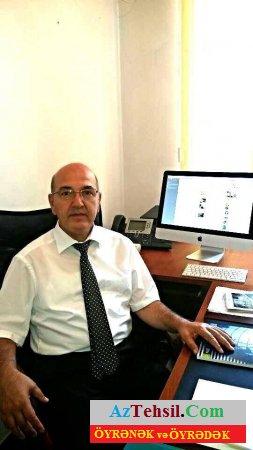 Ağababa İbrahimov -   Detektivsayağı hekayə
