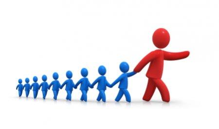 Liderlik və ya idarəedicilik, hansı daha vacibdir?    Daşqın Həmidzadə