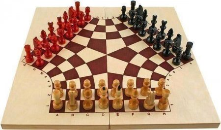 Azərbaycan Respublikasında təhsilin inkişafı üzrə Dövlət Strategiyası