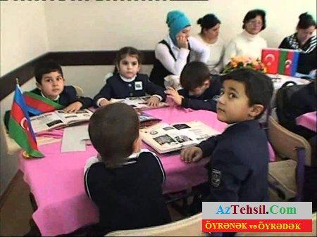 Fəal dərsin mərhələləri və nəticələri