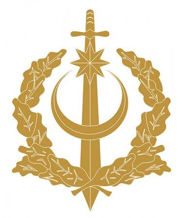 STATİSTİKA. 1918-ci ildən indiyə qədər 27 Daxili İşlər Nazirimiz olub