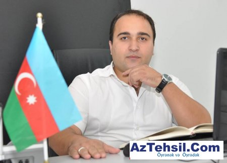 """Təhsildə islahatları """"kim"""" və """"niyə"""" bəyənmir?"""