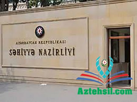 Sanitariya-epidemioloji salamatlıq haqqında Azərbaycan Respublikasinin Qanunu
