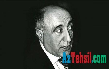 """""""Təhsilin keyfiyyətinə nəzarət edən qurum yoxdur"""""""