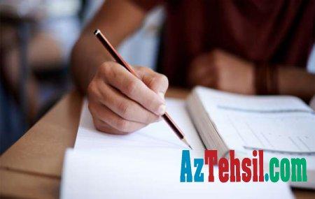 Cehizlik ali təhsil diplomları erası geridə qaldı…
