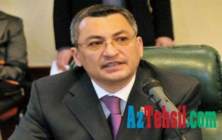"""""""Təhsil Nazirliyi aprel döyüşləri ilə bağlı addımlar atmalıdır"""""""