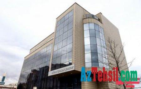 """""""Azərbaycan dili"""" imtahanı ilə bağlı Apelyasiya Komissiyası yaradılıb"""