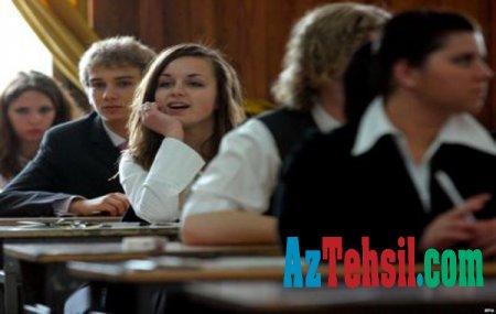 Azərbaycan təhsili hər il 16 milyon dolları rusa, gürcüyə necə yedirdir?