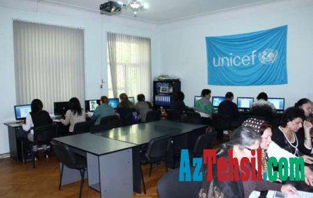 ADPU-da tədris-yardımçı heyətin bilik və peşəkarlıq səviyyəsi yoxlanılır