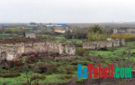 Cocuq Mərcanlıdan olan abituriyent qəbul imtahanında 700 bal toplayıb - REPORTAJ
