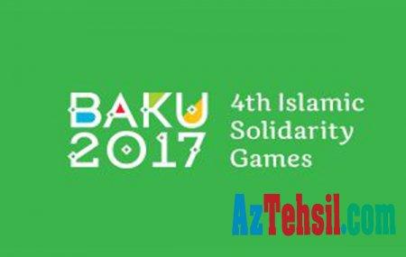 İslamiadada Təhsil Nazirliyinin idman müəssisələrinin 6 yetirməsi 8 medal qazanıb