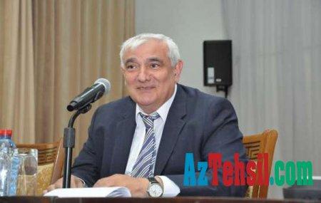 Kamal Abdulladan unikal addım – Təhsilimizdə ilk