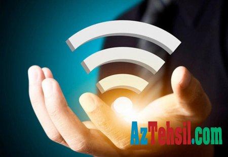 Evində Wi-Fi olanların diqqətinə: uşağınız xərçəng ola bilər