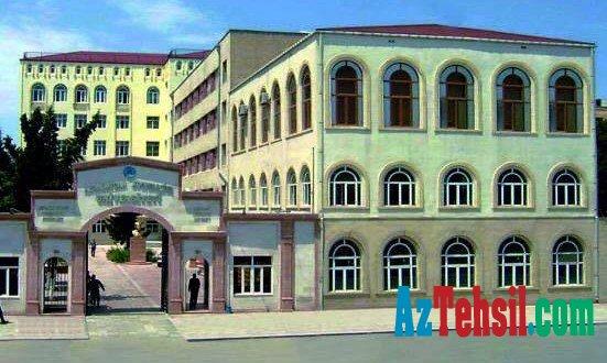 150 bal toplayanlara ŞAD XƏBƏR! – Azərbaycan Kooperasiya Universitetinə qəbul ola bilərsiz
