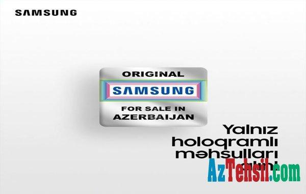 Bu telefonlar Azərbaycan üçün nəzərdə tutulmayıb