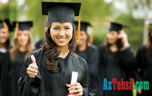 Azərbaycanın bu ali məktəbi dünya üzrə 150 ən gənc universitetdən biri seçildi