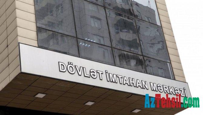 9 və 11 illikdən kolleclərə qəbul ŞƏRLƏRİ AÇIQLANDI