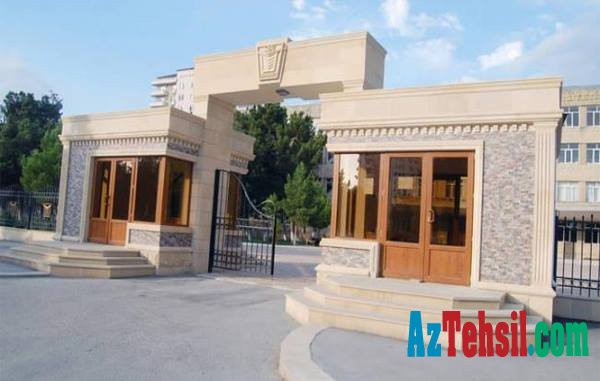 Sumqayıt Dövlət Universitetində aşkarlanan hal ölkədəki universitetləri reytinqdən saldı - ANALİZ
