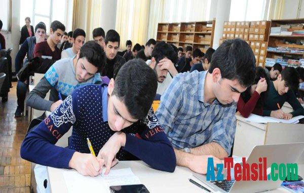 Prezident İlham Əliyev  təhsil haqqında qanuna edilən dəyişiklikləri təsdiqlədi