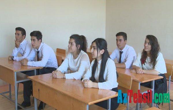 Naxçıvanda ən yüksək balı Elçibəyin kəndlisi toplayıb-683