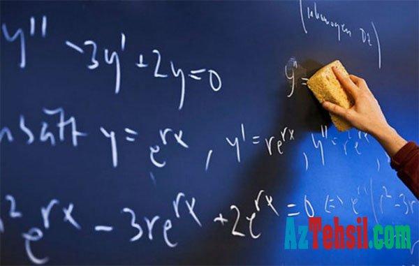 Fəlsəfə doktoru proqramı üzrə təhsil alanların 56,3 faizi 30 yaşadək gənclərdir