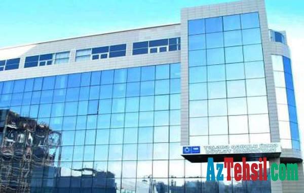 Dövlət İmtahan Mərkəzinin Direktorlar Şurasının sədri Ağdaşda vətəndaşları qəbul edəcək