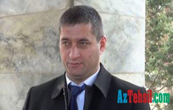 SOS!!Ölkədə müəllim işləyən vətəndaşlar arasında intihar halları artıb