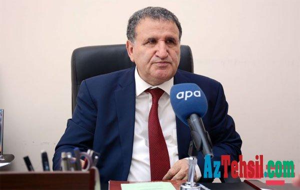 Azərbaycanda özəl peşə təhsili müəssisələri yaradılacaq