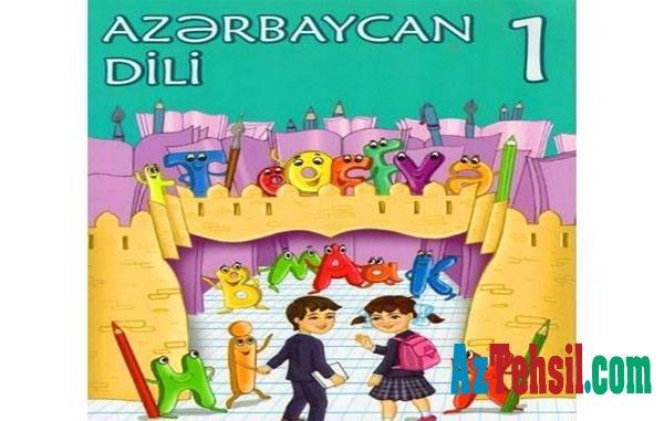 Azərbaycan Təhsil Nazirliyi Gürcüstana 11 500 ədəd dərslik və metodiki vəsait göndərib