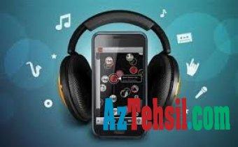 Ən yaxşı musiqili smartfonlar- TOP-%