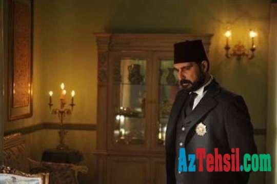 Osmanlı sultanlarının ölüm səbəbləri- Acı və müəmmalı gerçəklər