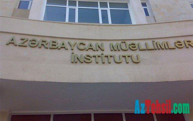 Direktor toya nəmər kimi diplom salıb - Azərbaycanda