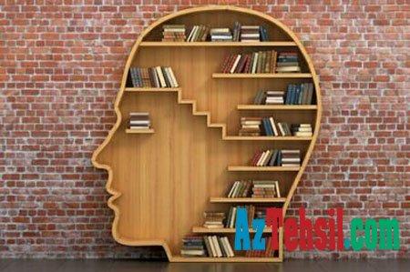 Herman Hesse| Kitab xəstəsi