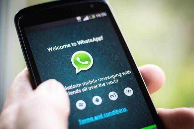 """""""WhatsApp""""dan istifadəçilər üçün daha bir – yenilik"""