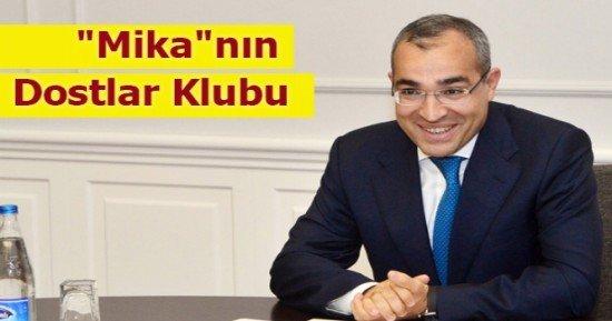 """Təhsil nazirliyində """"JEK"""" təfəkkürü- ARAŞDIRMA"""