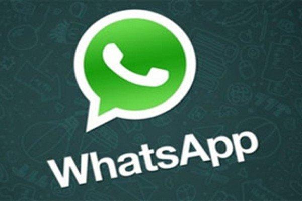 Whatsapp-ı internetsiz necə işlətmək olar? – QAYDALAR
