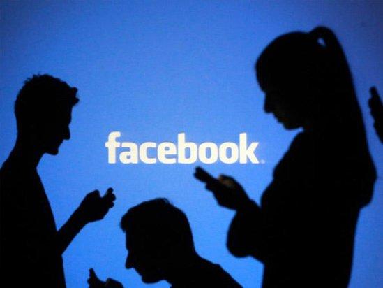 Facebook-da qeydiyyatdan keçmiş ilk 20 şəxs - SİYAHI