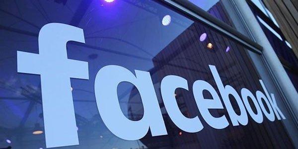 """""""Facebook"""" insanları dinləyir?"""