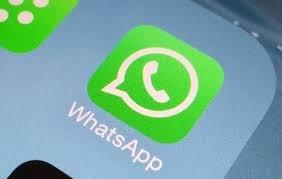 """Özbəkistan öz """"WhatsApp""""ını yaratdı"""