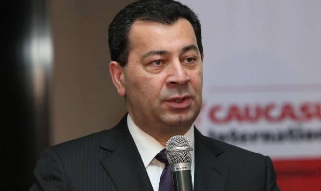 """SƏMƏD SEYİDOV: """"...Savadlı müəllim, professor, elmlər namizədi adını almaq istəmir """""""