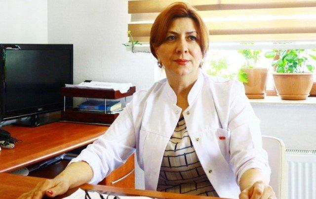 Azərbaycanda ən çox rast gəlinən qan qrupu açıqlandı - Qanvermə İnstitutunun direktoru ilə MÜSAHİBƏ