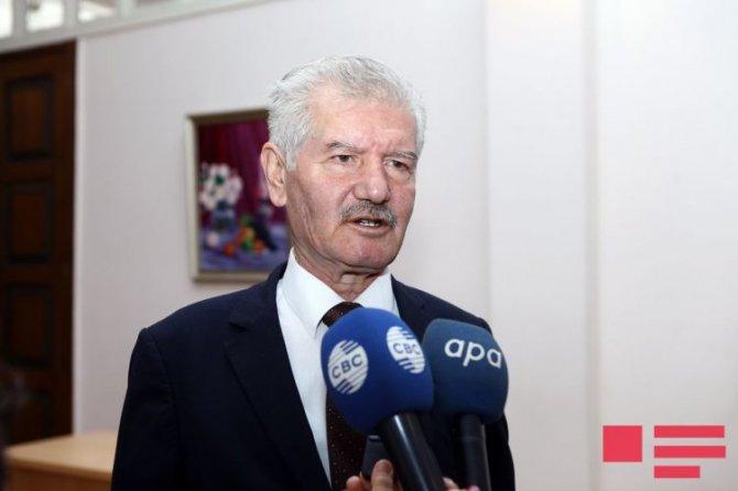 Türkiyədə Azərbaycan universiteti yaradılacaq
