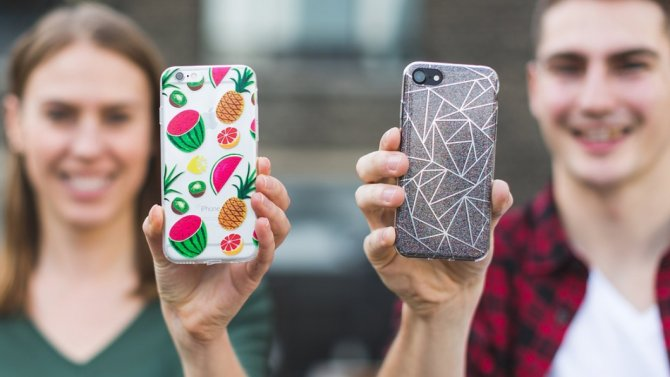 Dünyanın ən cəld və güclü smartfonları - REYTİNQ