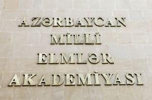 Alim: