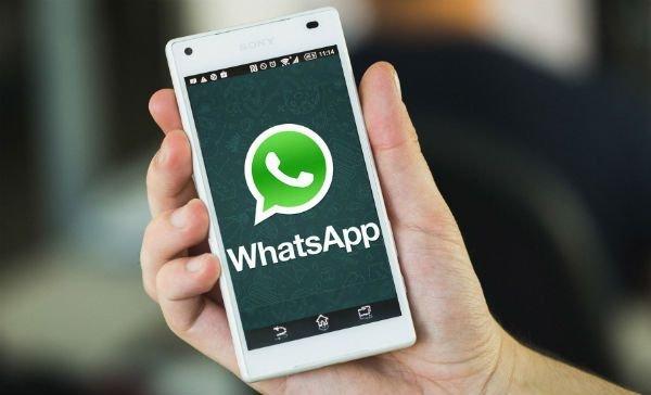 """""""WhatsApp"""" işini bərpa etdi- YENİLƏNDİ"""
