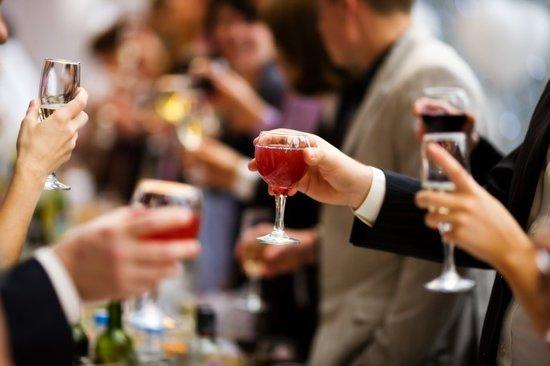 İçənlər içməyənlərdən çox yaşayır - ALİMLƏR AÇIQLADI