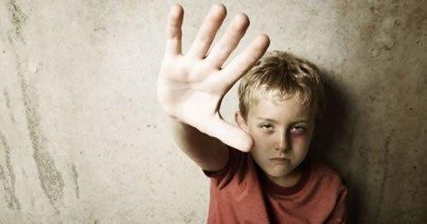 """""""Bu uşaqlar gələcəkdə avtoritet olurlar""""- PSİXOLOQDAN ÇAĞIRIŞ"""
